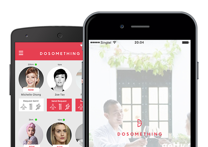 dosomething-Portable-views